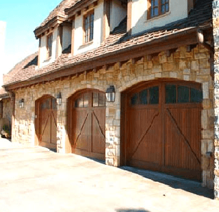 contact us garage door repair fremont nebraska