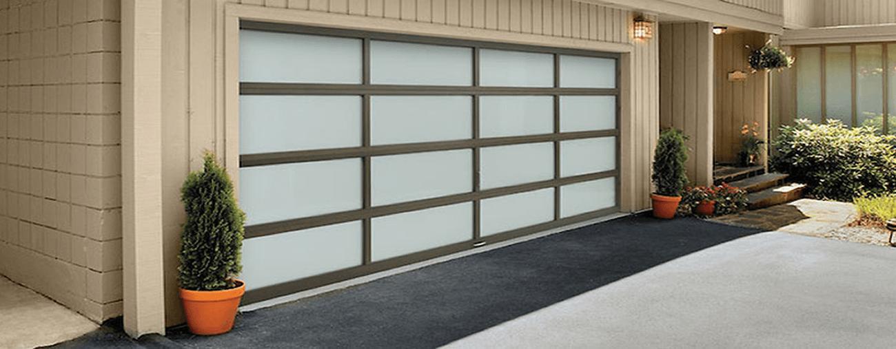 garage door repair fremont nebraska about us