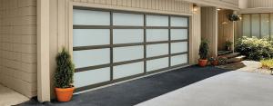 garage door installation littleton co