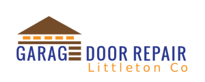 Garage Door Repair Littleton Co